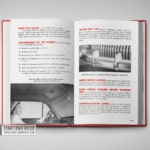 1952 Buick Facts Book 10