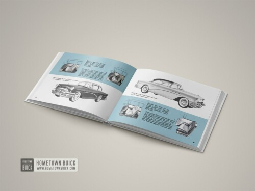 1955 Buick Facts Book 05