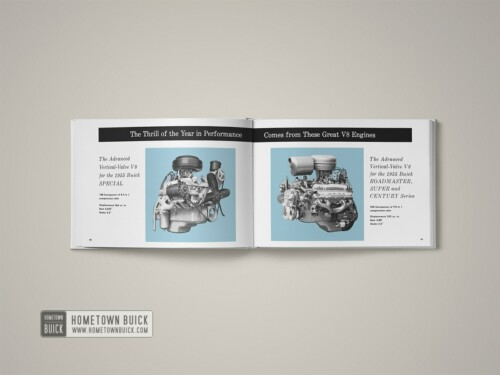 1955 Buick Facts Book 07