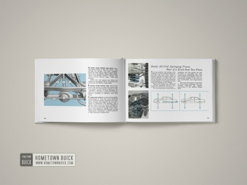 1955 Buick Facts Book 09