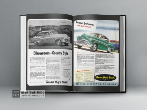 1950s Buick Ads 03