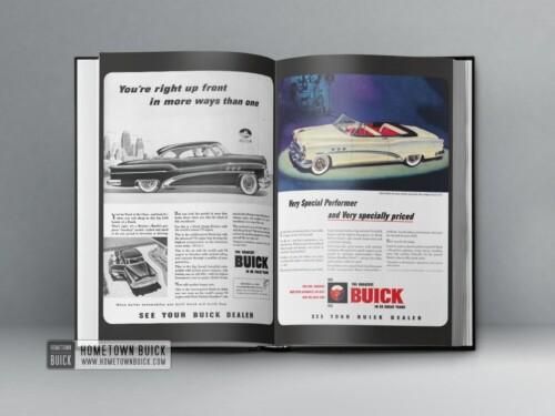 1950s Buick Ads 05